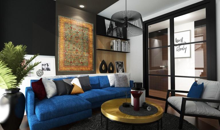 00-living-room-2