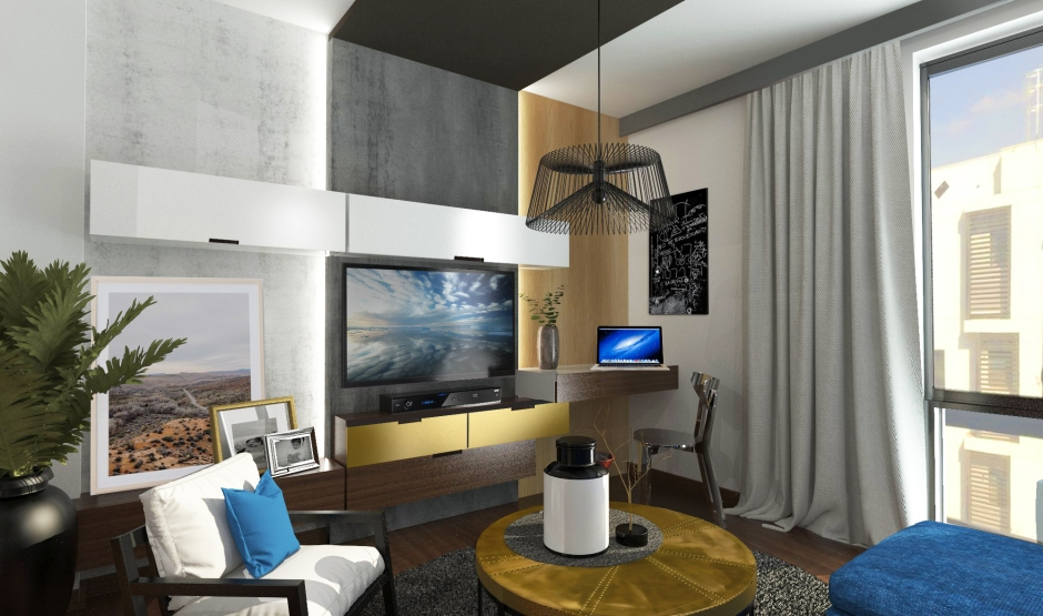 01-living-room-2