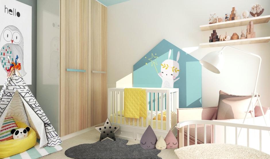 02-kids-room