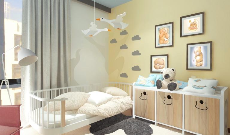 03-kids-room