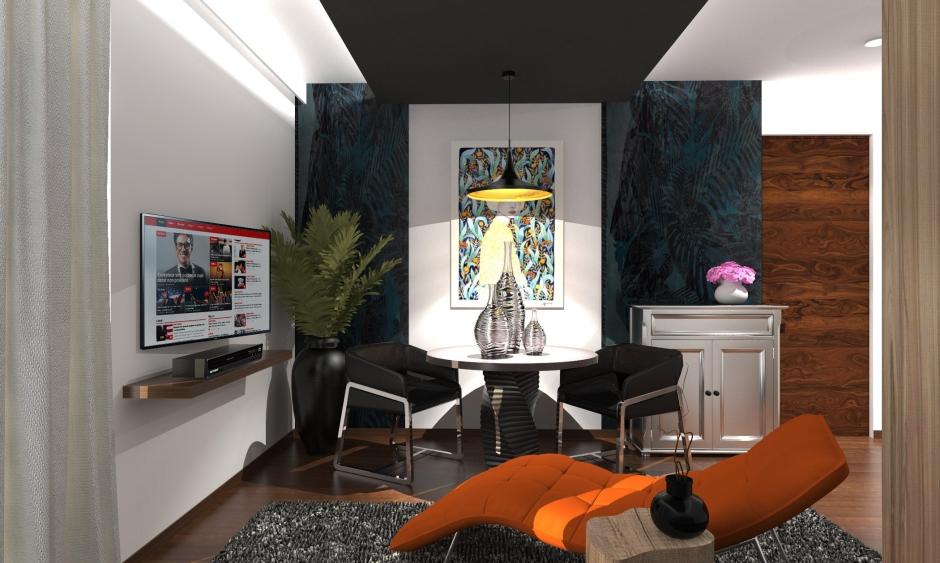 09-apartment-1