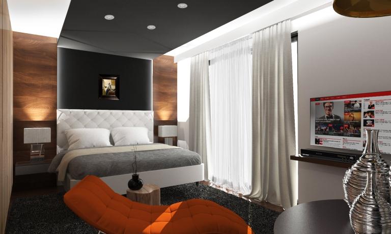 10-apartment-bedroom