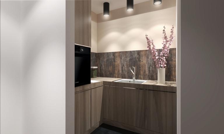 11-apartment-kitchen