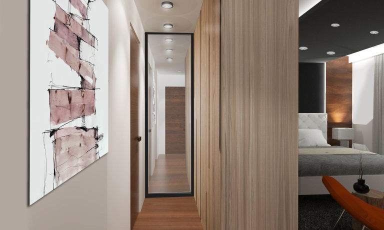12-apartment-closet