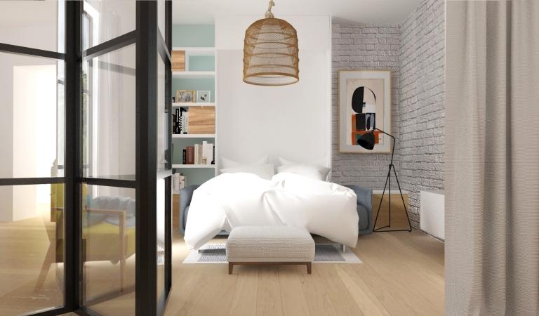 02-bedroom