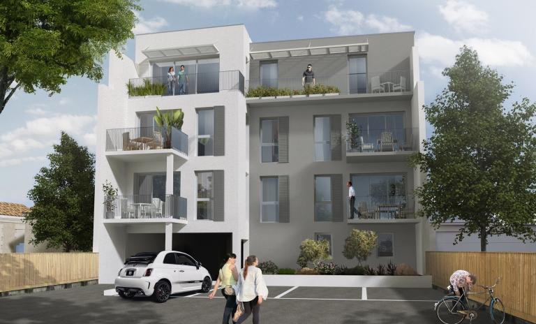 02 Building France