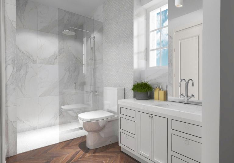 11 kupatilo