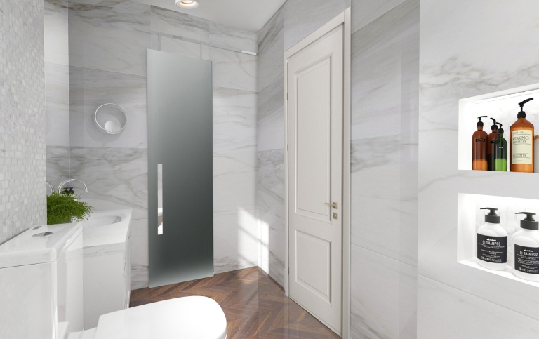 12 kupatilo