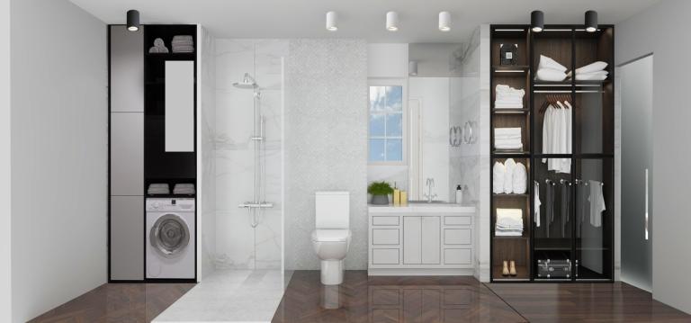 13 kupatilo i plakar